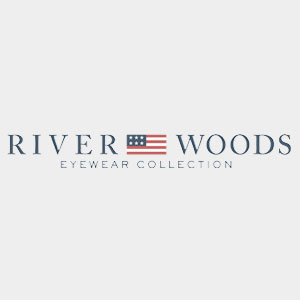 06 river woods
